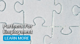 Partners For EMployment
